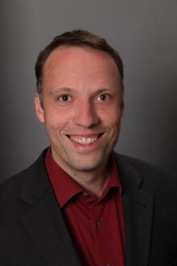 Markus Brilla